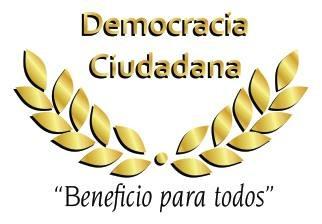 COMUNICADO DE PRENSA INTERNACIONAL: